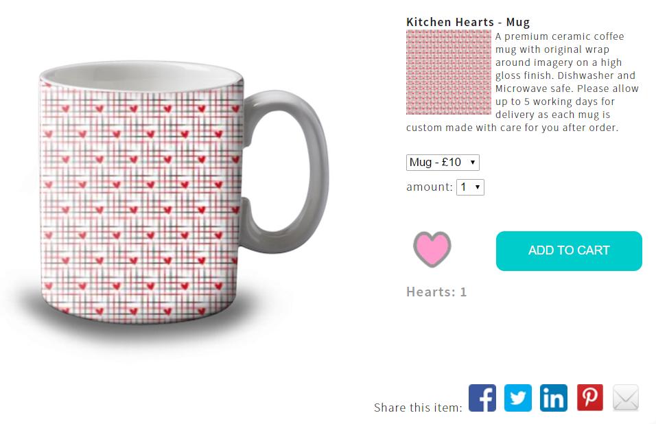 hearts-on-mug